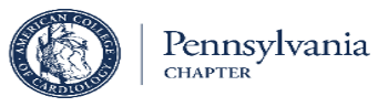 American College of Cardiology PA Chapter
