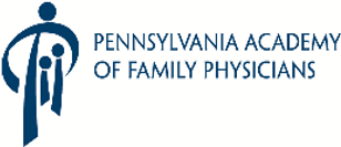 PA Academy of Family Physicians Logo